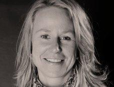 Louise Kold-Taylor – Lentas Coaching